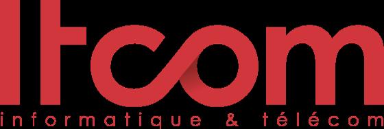 Itcom Services