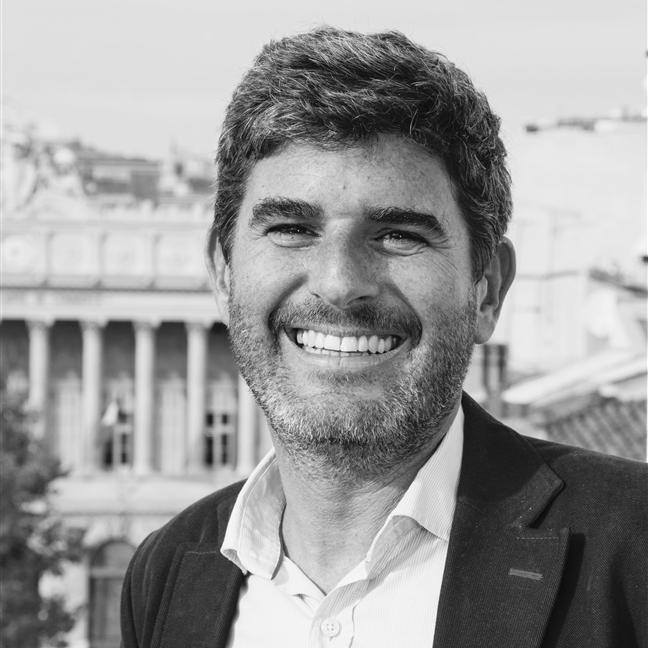 Jean-Benoît Carsin
